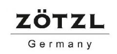 Zötzl Collections Germany