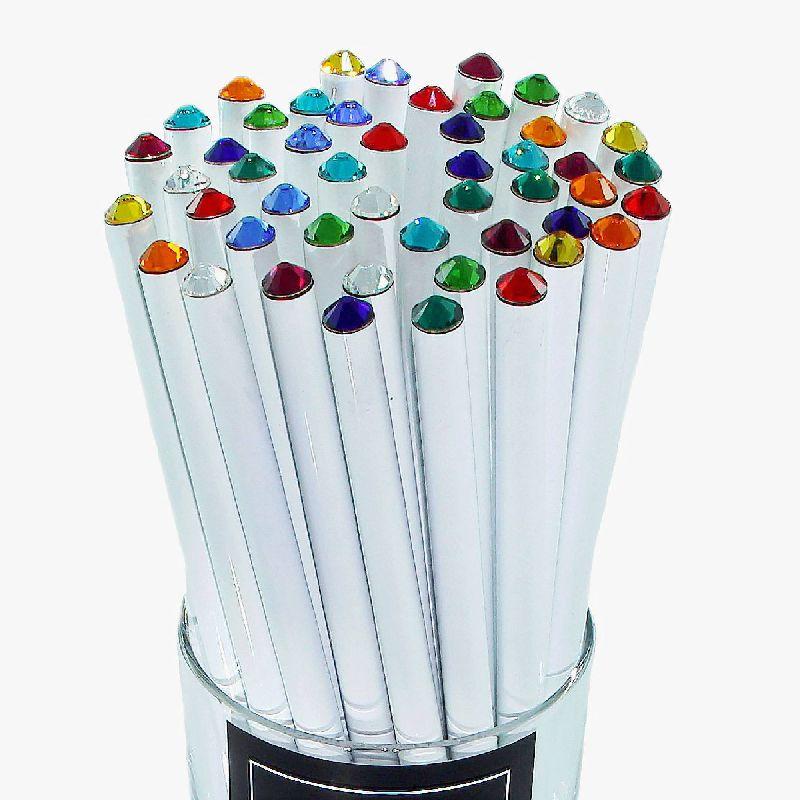 Pencil Purist