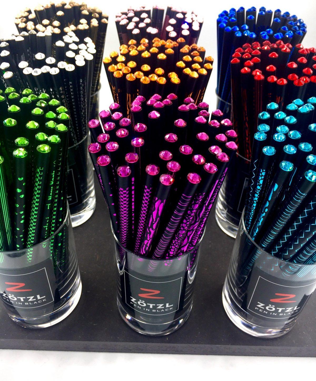 DIS/390/SW  -  9-Colors Decor Mix