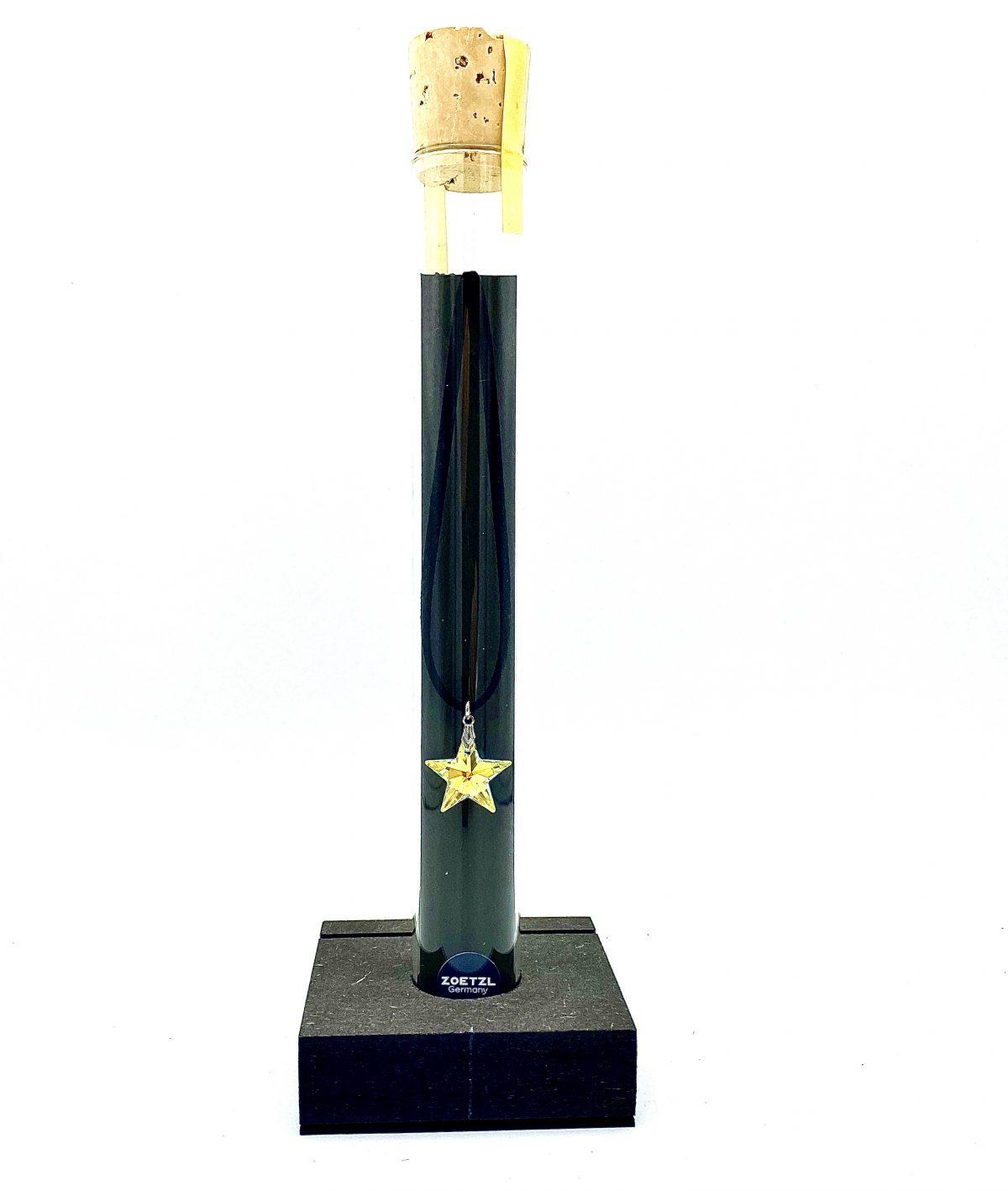 437/S - Big Star