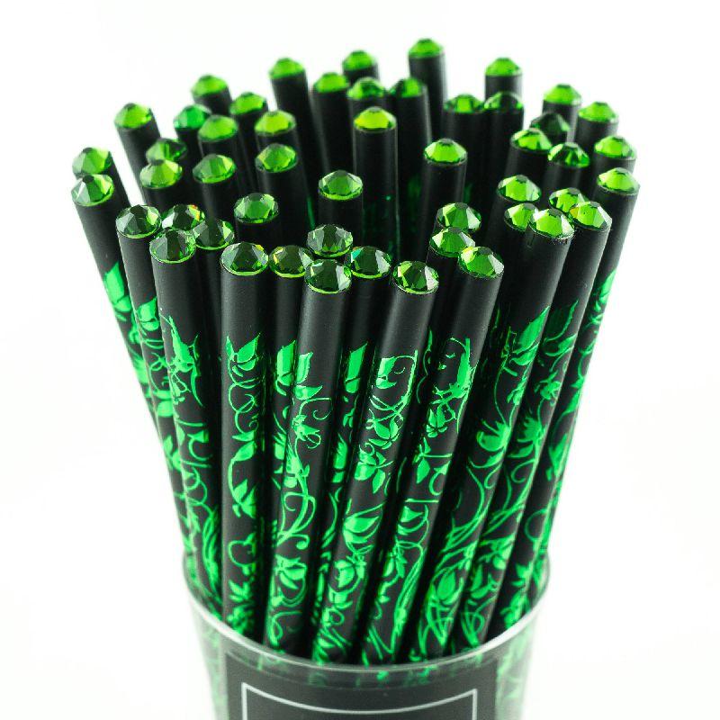 Ranke Grün