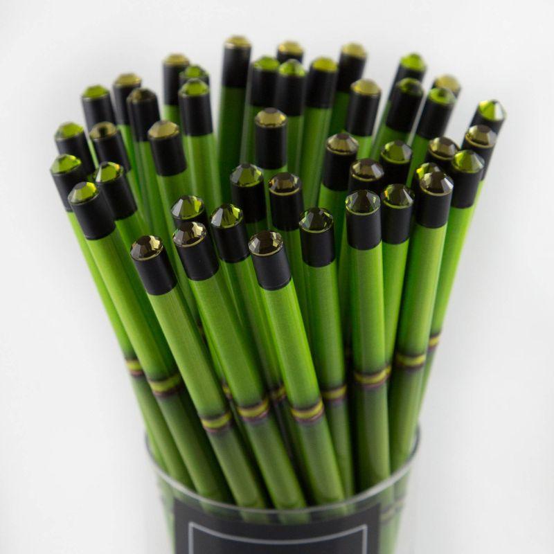 DIS/802/SW  -  Bambus