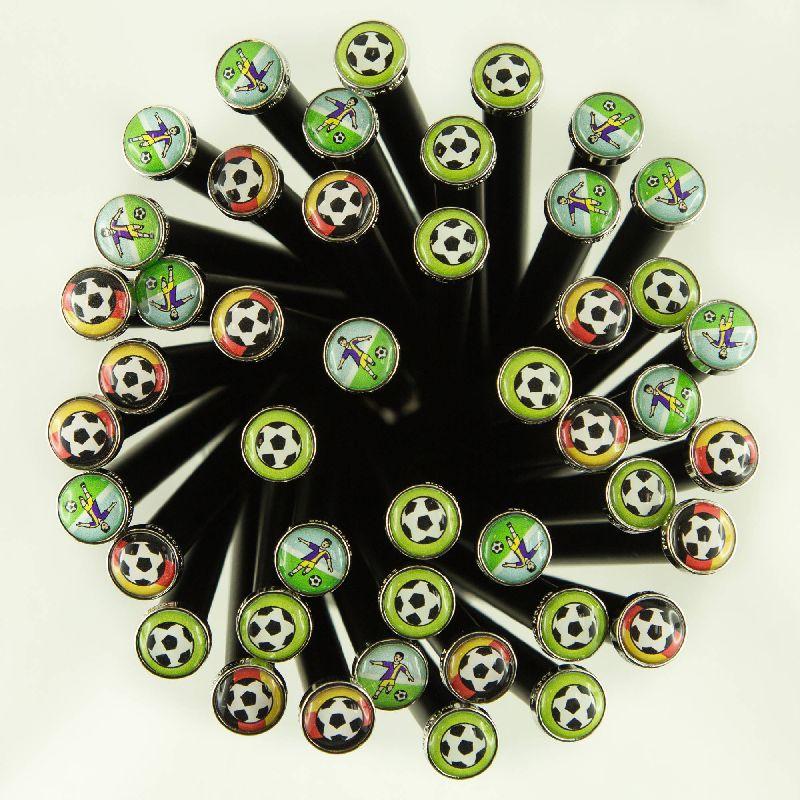 Art. 390070  -  Fußball Mix