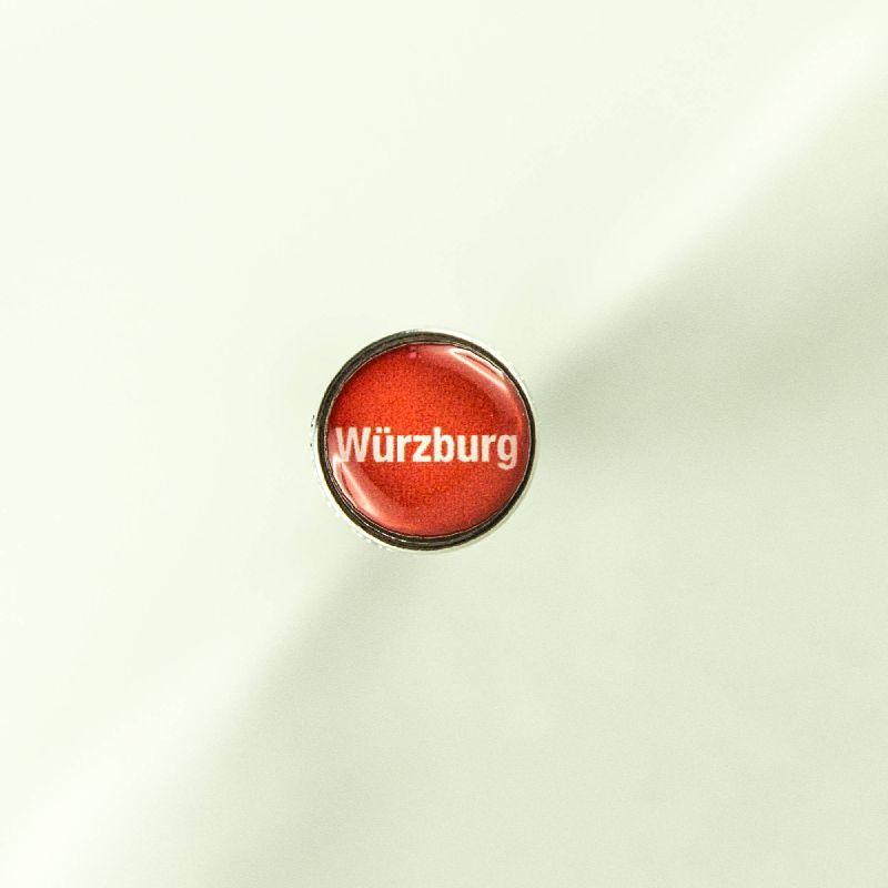 Art. 390077  -  Würzburg