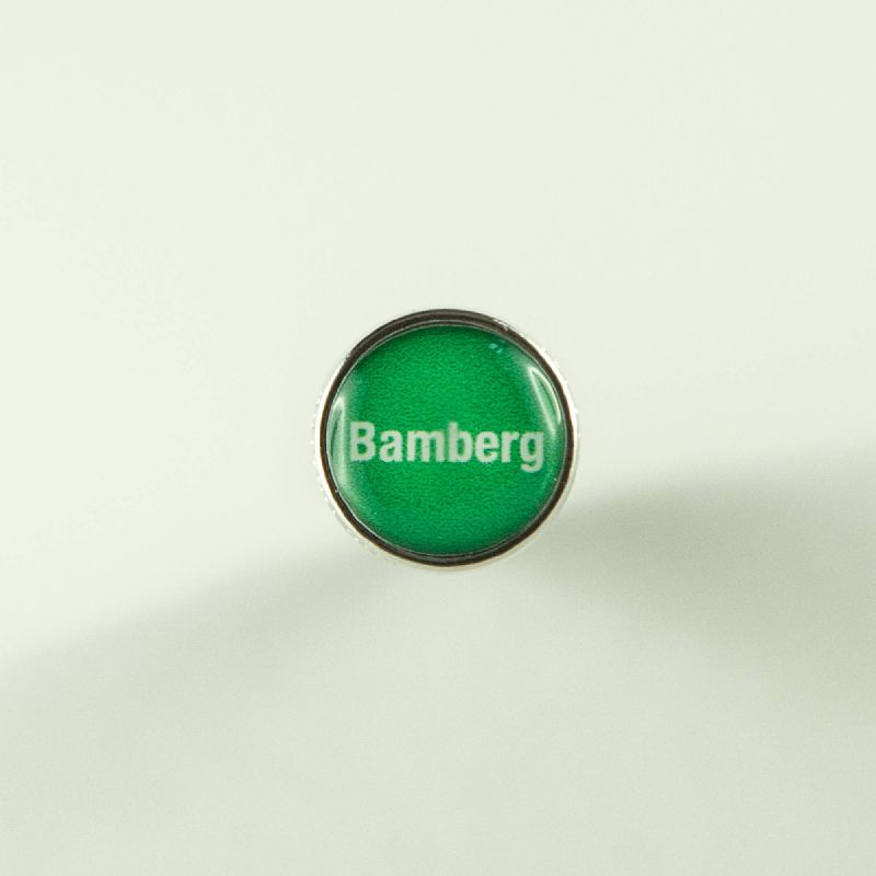 Art. 390078  -  Bamberg
