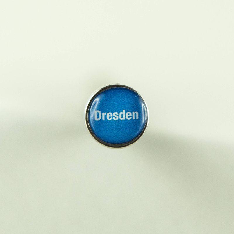 Art. 390041  -  Dresden