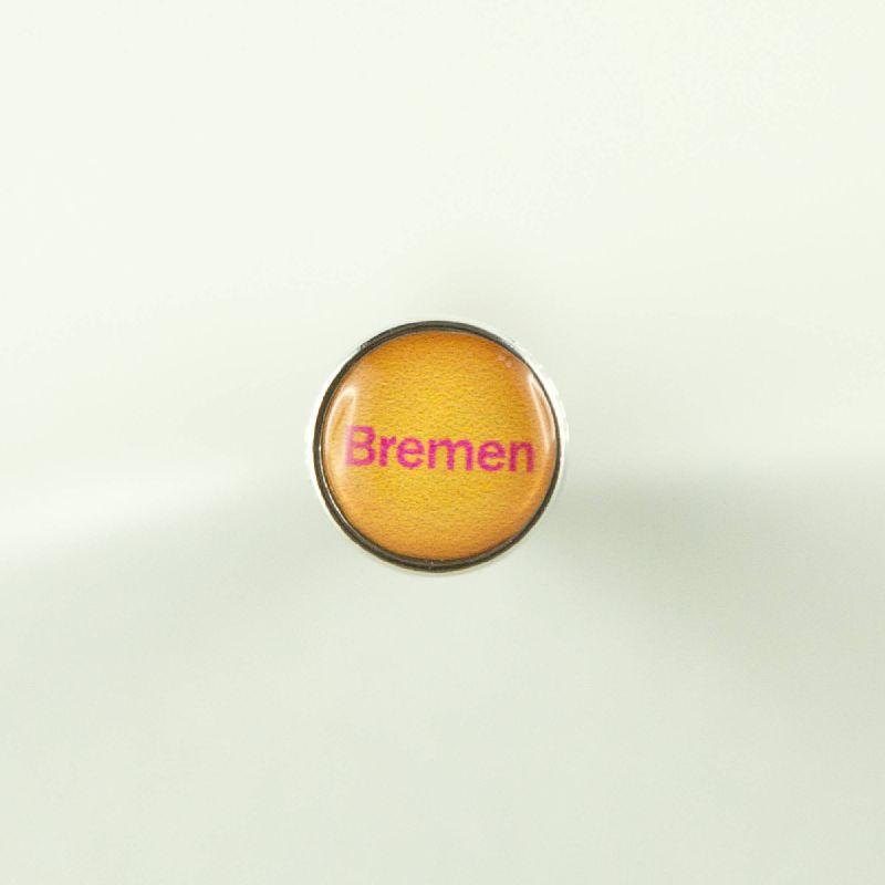 Art. 390076  -  Bremen