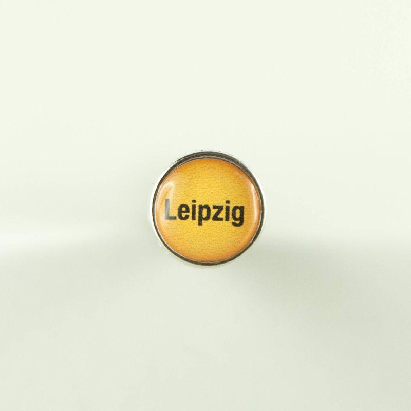 Art. 390120  -  Leipzig