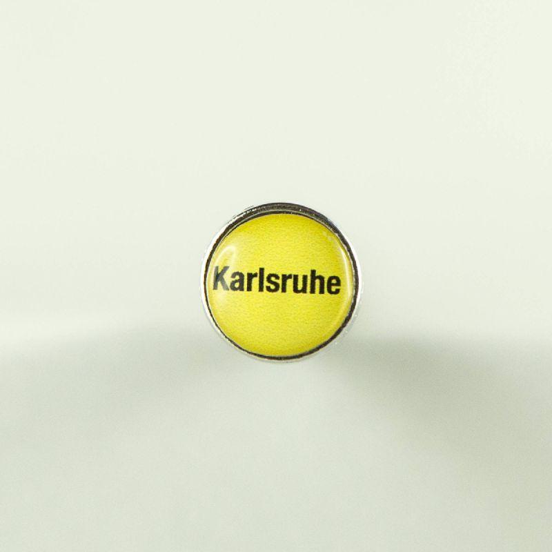 Art. 390801  -  Karlsruhe