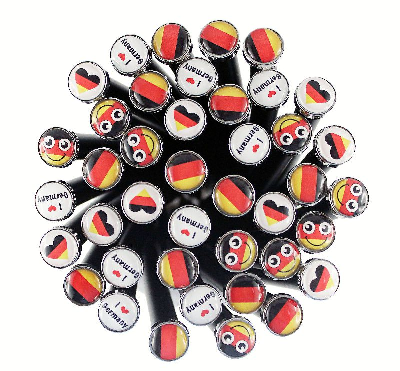Art. 390028  -  Germany Mix