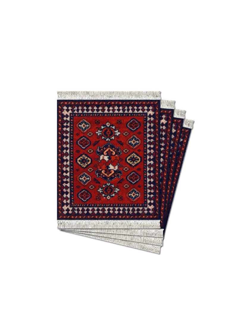 de Young Early Turkmen