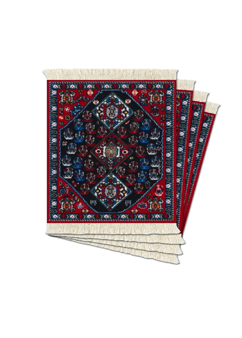 Qashqai Persian
