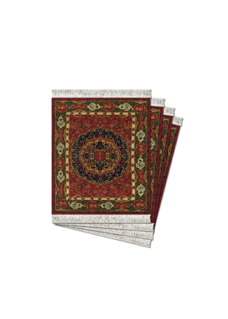 Seley Carpet